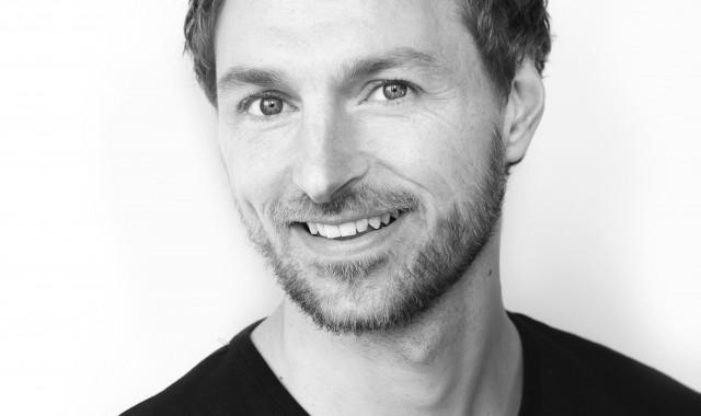 Kristian Skårhøj f.1979